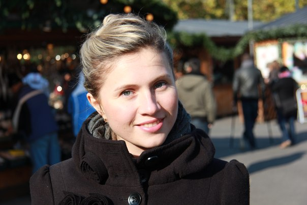 Малина Baci, Санкт-Петербург, Россия. Фото 8