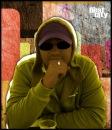 Личный фотоальбом Семёна Морозова