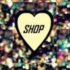 ★ Make Up Your Style ★ - SHOP -  Одежда В НАЛИЧИИ