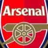 Sanya Arsenal