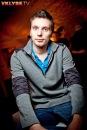 Фотоальбом Andris Denisov