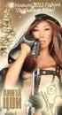 Персональный фотоальбом Аниты Цоя