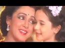 Sau Saal Tu Jeeti Rahe - Jeetendra, Hema Malini, Amrita Singh, Mulzim Song