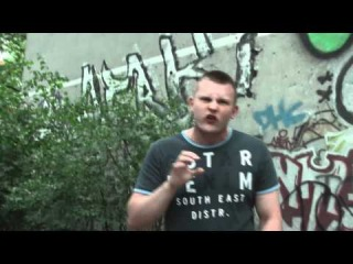Buh0i aka Padonok New Mixtape promo !