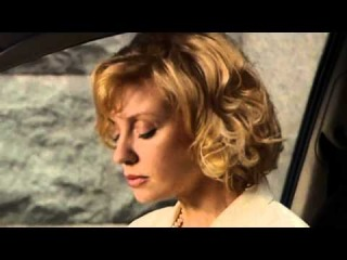 Х/фКороткое дыхание (песни исп.Елена Ваенга, Андрей Бандера)