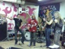 Northern Kings (REHEARSAL) - We Don't Need Another Hero