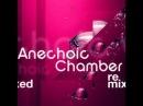 Foiled Torsos - The Specialist (HxdB Remix) [Echodub Anechoic Chamber Remixed]