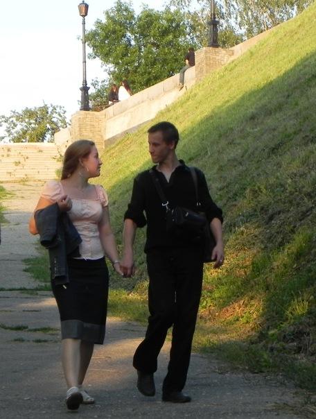 Екатерина Бучина, 33 года, Пенза, Россия