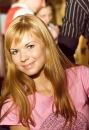 Личный фотоальбом Татьяны Садыковой