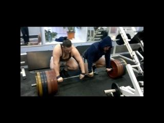 Становая тяга, тяга на прямых ногах, румынская тяга, тяга вдвоем, мертвая тяга, парная тяга, Dead Lift - 300 кг