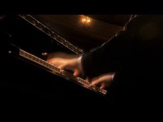 Barenboim on Beethoven 4-1 - Sonata No. 5 No. 11 / Бетховен Баренбойм соната