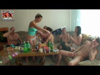 Gerçek grup türk porno severler kaçırmasın