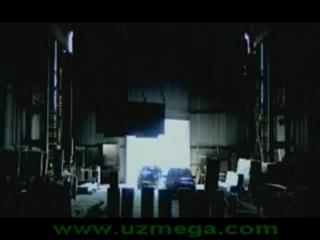 Xafli Sarguzasht (Yangi Uzbek Film) 2011 uzmega.com admin 12