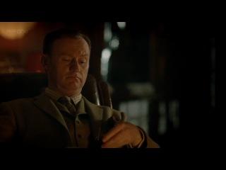 Шерлок Холмс / Sherlock Holmes (2012) / сезон 2 серия 1