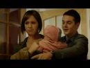 Молодая мамаша Pramface (Сезон 2, Серия 7)