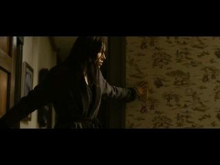 Верзила / the tall man (2012) [ hd трейлер rus ]