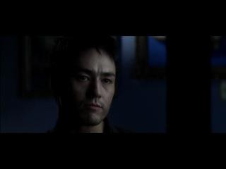 The Girl From The Naked Eye 2012 DVDRip Xvid Ac3-SLRG
