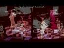 Конкурсный альбом под музыку ►К У К Л А Ее прозвали Куклой с необычайной красотой За сладенькие губки и голос нежный неземной