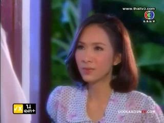 Красный особняк / Kehas See Daeng (Таиланд, 2011 год, 12/13 серий)