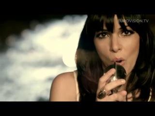 6 ESDM Contigo Hasta El Final With You Until The End Spain 2013 Eurovision