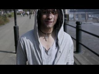 Eurobeat brony - discord (the living tombstone remix) music video!