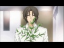 Клип по аниме лучшая в мире первая любовь♥3 сезон