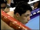 1998-11-30 Isrаеl Vаzquеz vs Аgustin Lоrеnzо