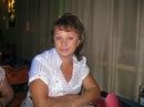 Фотоальбом Елены Васильевой