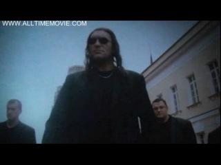 Moskovanin sifresi