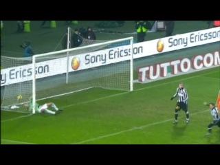 JUVENTUS - HALL OF FAME: Classe Al Potere - Nedved, Marchisio, Tardelli, Del Sol, Boniek, Marocchi
