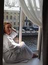 Фотоальбом Татьяны Авдеевой