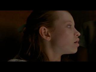 отрывок из фильма Корабль-призрак