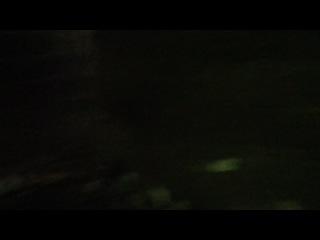 Гепарды и безмолвный город. 9 серия: Заброшеный садик