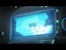 Psycho-Pass 2 / Психо-Пасс 2 / Психопаспорт 2 4 серия [BalFor Shina]