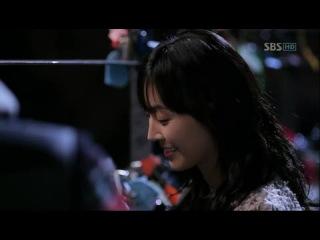 Доктор Чэмп Dr. Champ (Park Hyeong Ki) [1516][Южная Корея, 2010, романтика, спорт, медицина, DTVRip][Субтитры alliance]