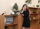 Личный фотоальбом Виктории Сергеевой