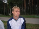 Пётр Шарков, Череповец, Россия