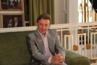 Владимир Колявкин