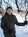 Фотоальбом Дениса Болтнева