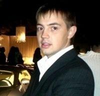 Виктор Петров, Новосибирск