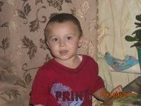 Салихов Вадим