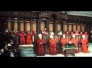 Битва трех королей. 1 серия (Узбекфильм,1990)