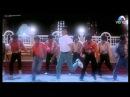 Жаркая схватка Tu Chor Main Sipahi 1996 Hum Do Premee Tu Chor Main Sipahi