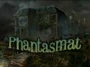 Phantasmat Collectors Edition / Hidden Objects Game