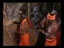 Тайны темных джунглей. 2 часть.FRDE.1991( Стэйси Кич, Вирна Лизи-заключительная)