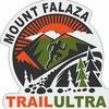 Mount Falaza Ultra Trail