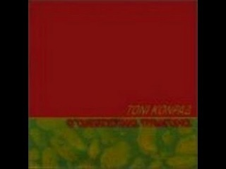 Slapping Pythagoras - Tony Conrad (1995) Full album