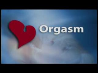 Познавательное! Фильм про Секс.советы специалистов.посмотрите это полезно..