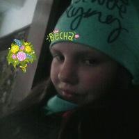 Карина Важнюк