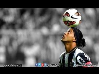نسخة عن Ronaldinho ★  Best Skills ★ Goals Ever ★ 2017